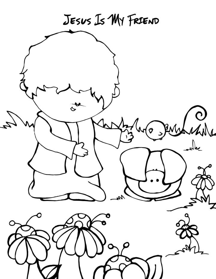 sunday school coloring pages free palm sunday coloring pages bible lessons games and pages school sunday coloring