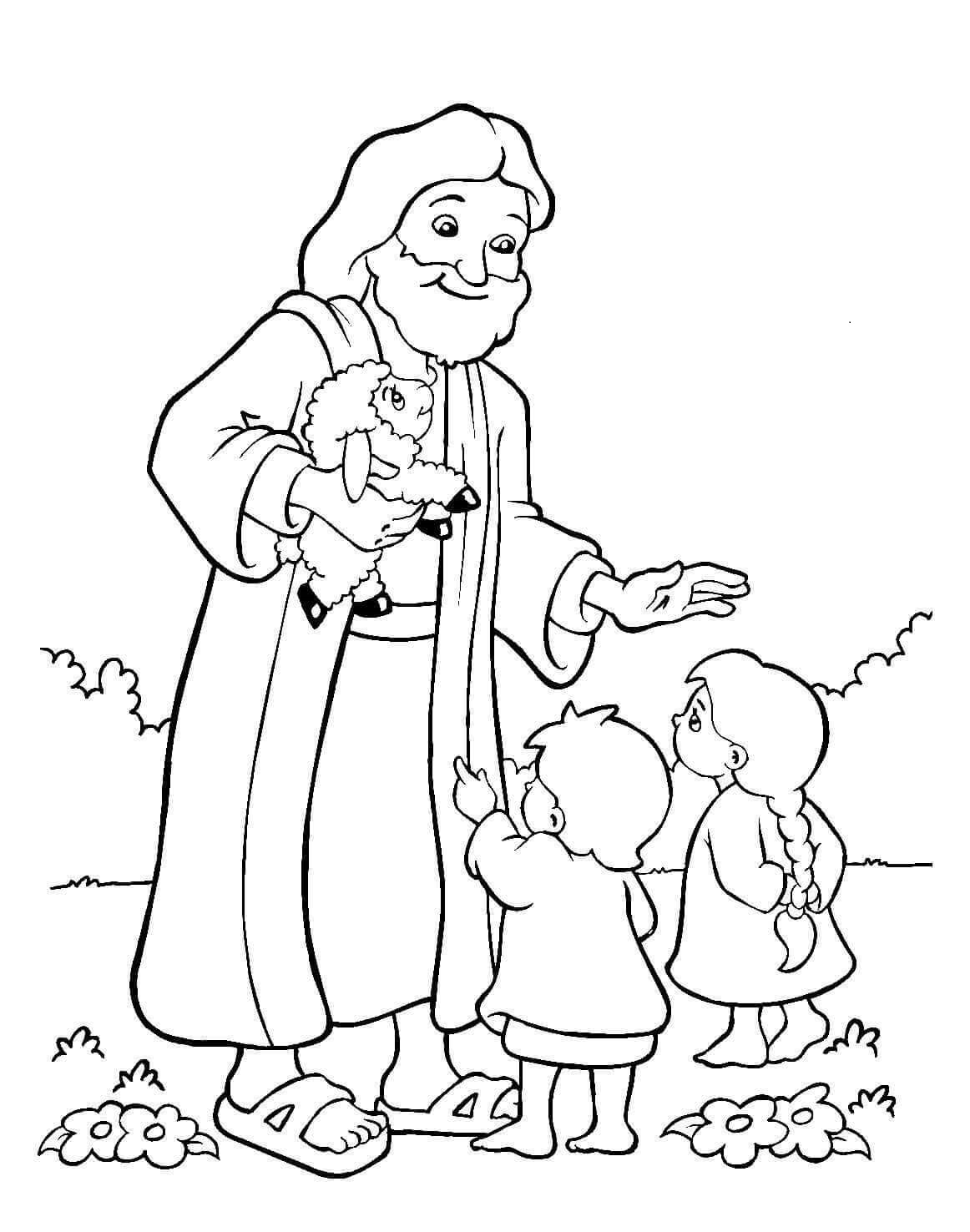 sunday school coloring pages preschool sunday school coloring pages coloring home coloring school pages sunday