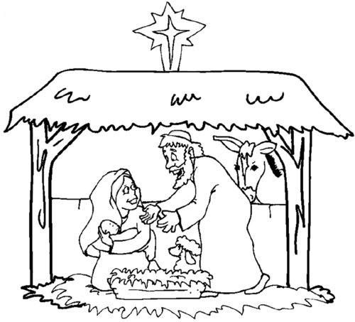 sunday school coloring pages sunday school color bible posters lessons for sunday school pages sunday coloring school