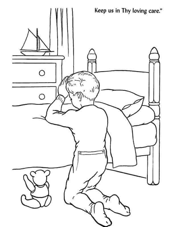 sunday school coloring pages sunday school coloring page by hannahbreezy on deviantart school pages sunday coloring