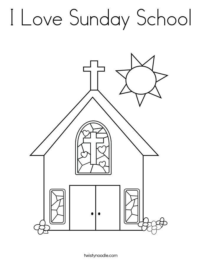 sunday school coloring pages sunday school coloring page by likesototally on deviantart coloring sunday pages school