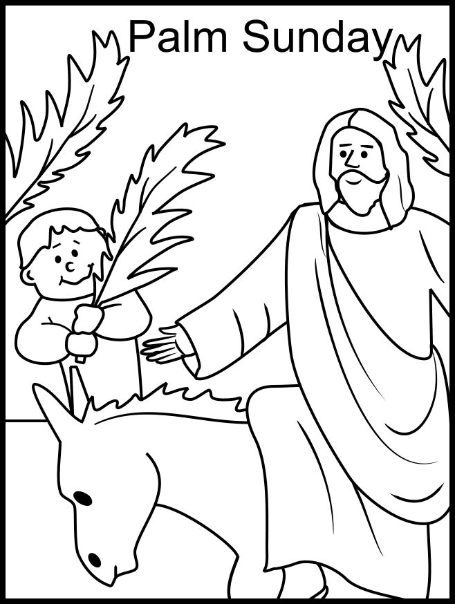 sunday school coloring pages sunday school coloring pages forgiveness coloring home coloring school sunday pages