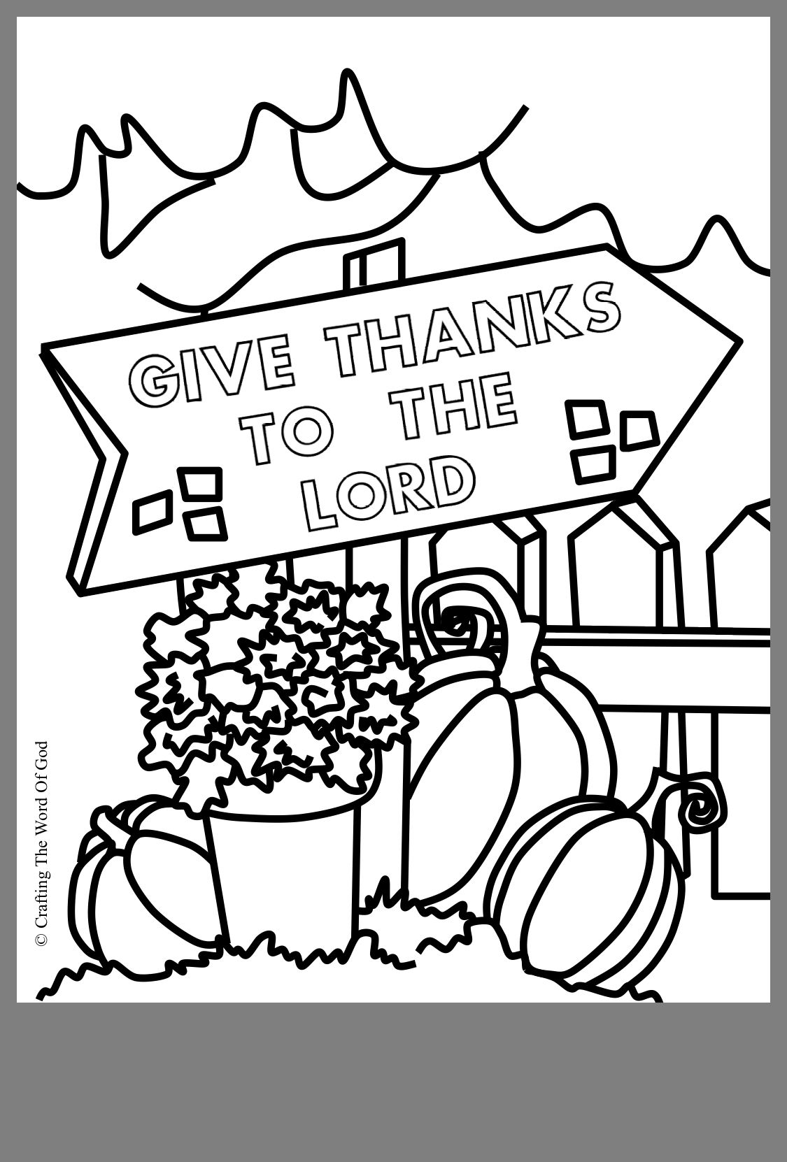 sunday school coloring pages sunday school free printable coloring pages coloring home school coloring pages sunday