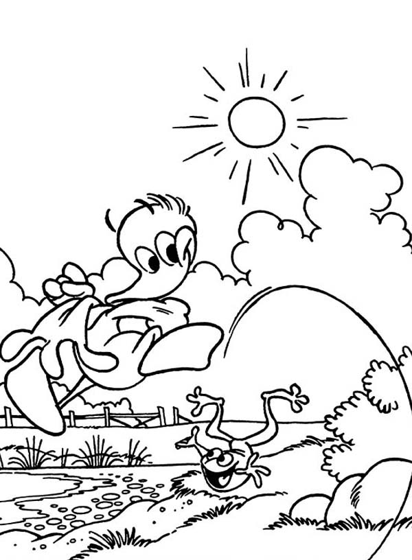sunny day coloring book free printable sunny day coloring pages day sunny book coloring
