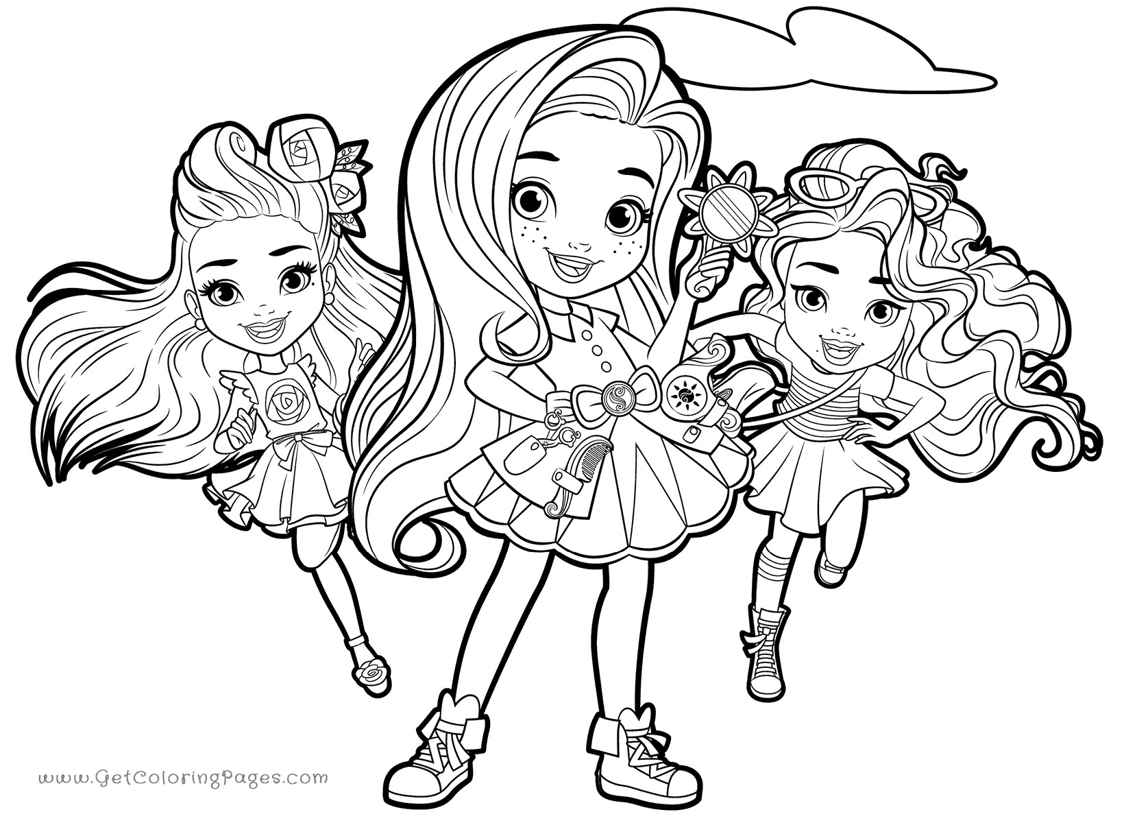 sunny day coloring book happy holidays with sunny day coloring page get coloring day coloring book sunny