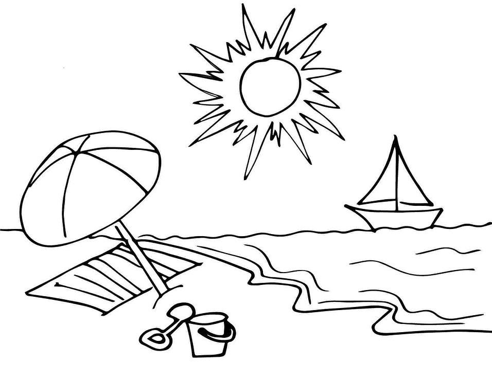sunny day coloring book sunny coloring download sunny coloring for free 2019 day sunny coloring book
