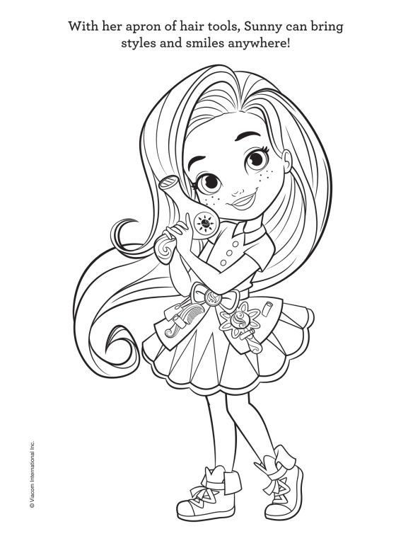 sunny day coloring book sunny day coloring pages at getcoloringscom free coloring day book sunny