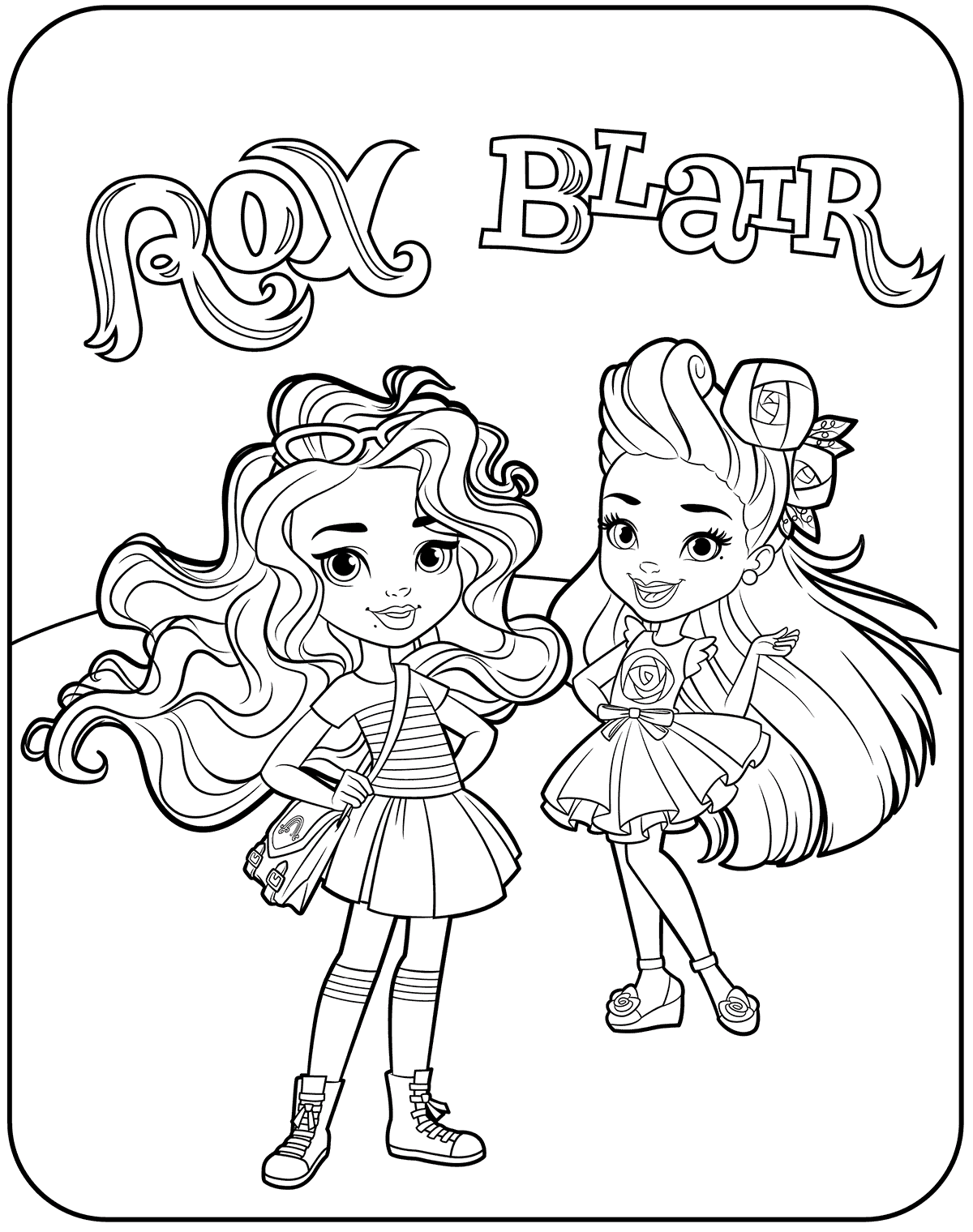 sunny day coloring book sunny day coloring pages coloring home book coloring sunny day