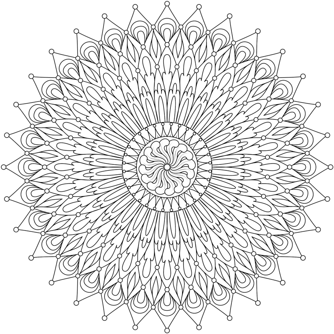 sunny day coloring book sunny day coloring pages coloring home coloring sunny day book