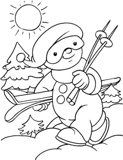 sunny day coloring book sunny day coloring pages rox get coloring pages book sunny day coloring