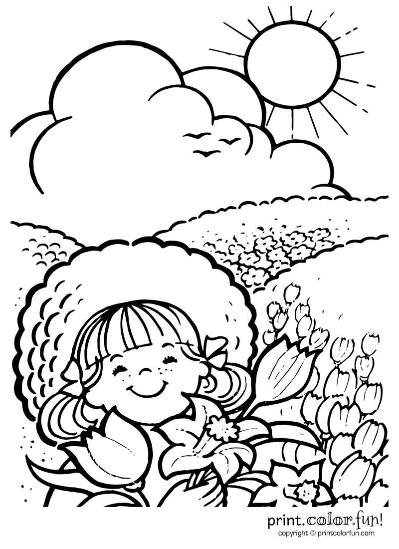 sunny day coloring book sunny day drawing at getdrawings free download sunny day book coloring