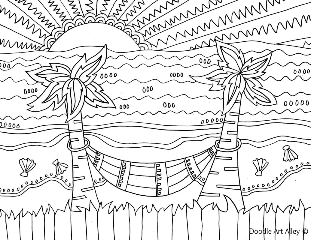 sunset coloring sunset coloring pages to download and print for free coloring sunset 1 3