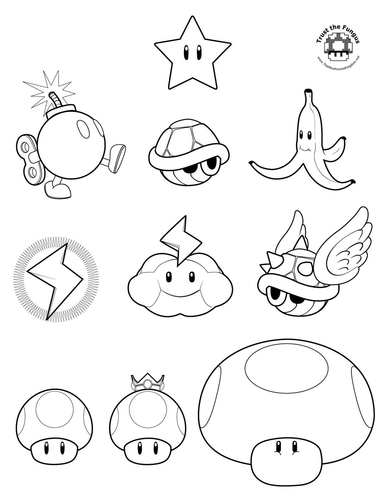 super mario world coloring pages coloring pages mario coloring pages collection 2010 world mario coloring super pages