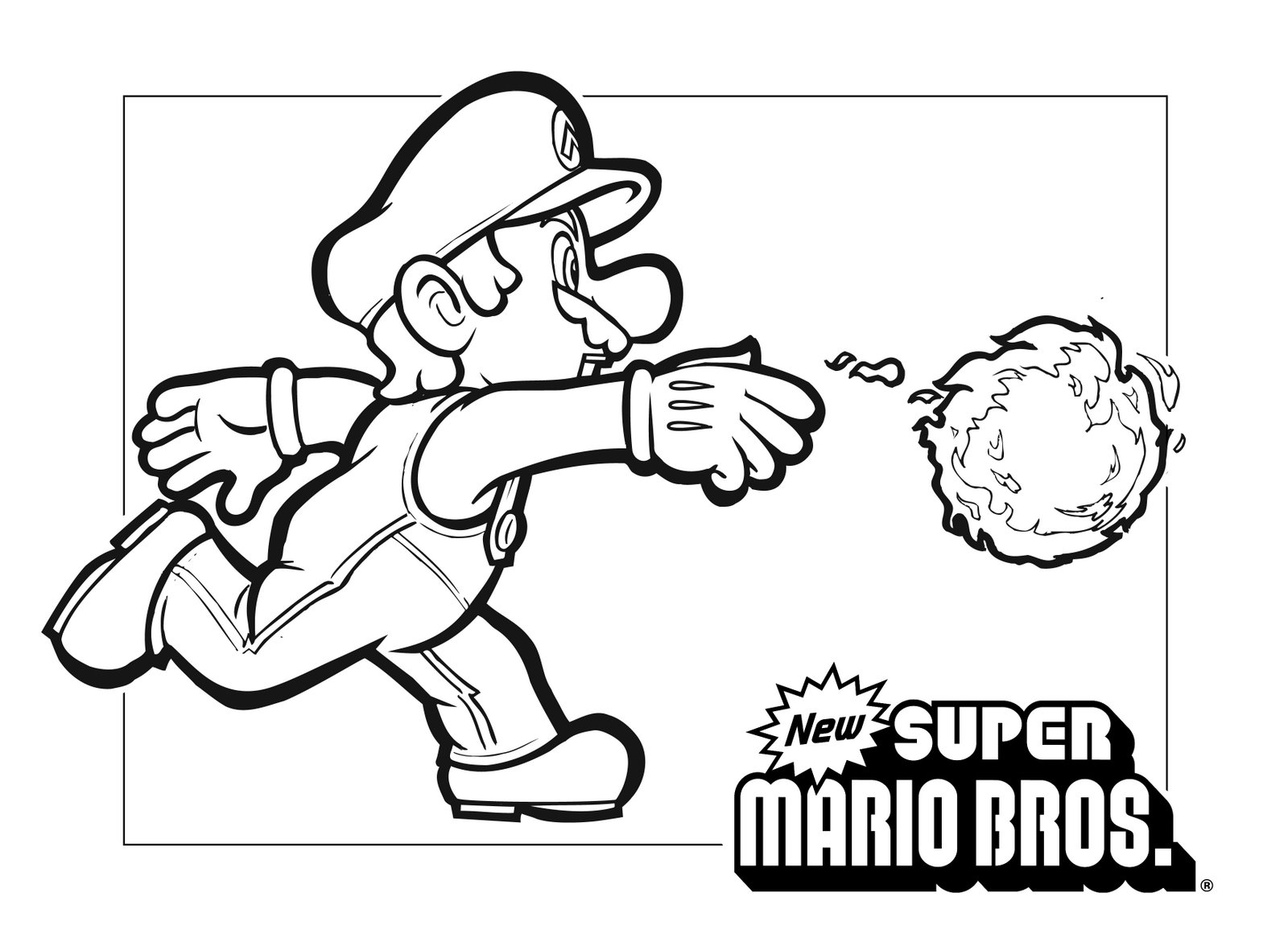 super mario world coloring pages mario 3d world coloring pages at getcoloringscom free mario pages world coloring super