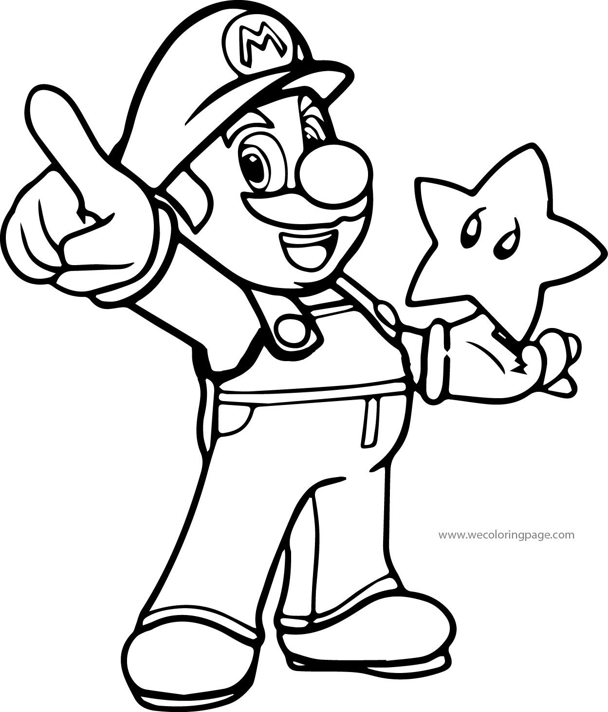 super mario world coloring pages mario coloring pages black and white super mario coloring mario pages super world