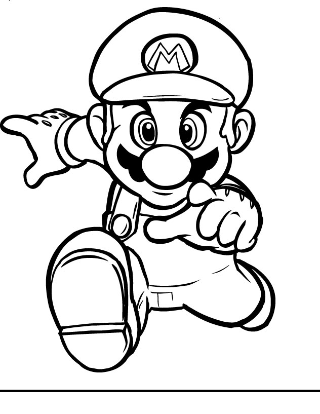 super mario world coloring pages printable super mario world coloring pages printable mario super coloring world pages