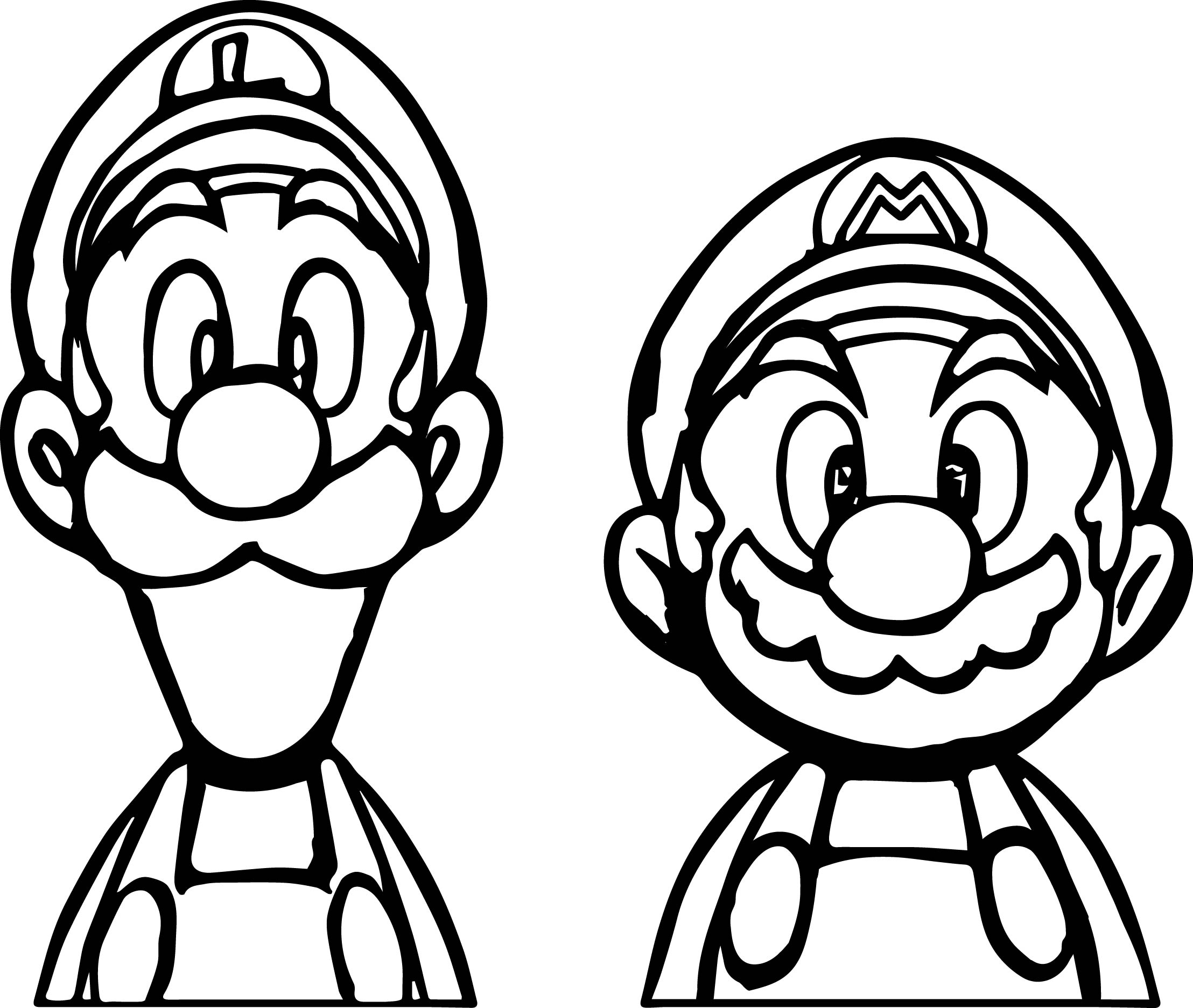 super mario world coloring pages super mario brothers colouring sheet for kids coloring world mario super pages coloring