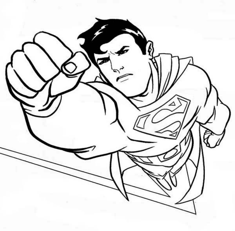 superman coloring images 1000 images about superman coloring on pinterest coloring images superman