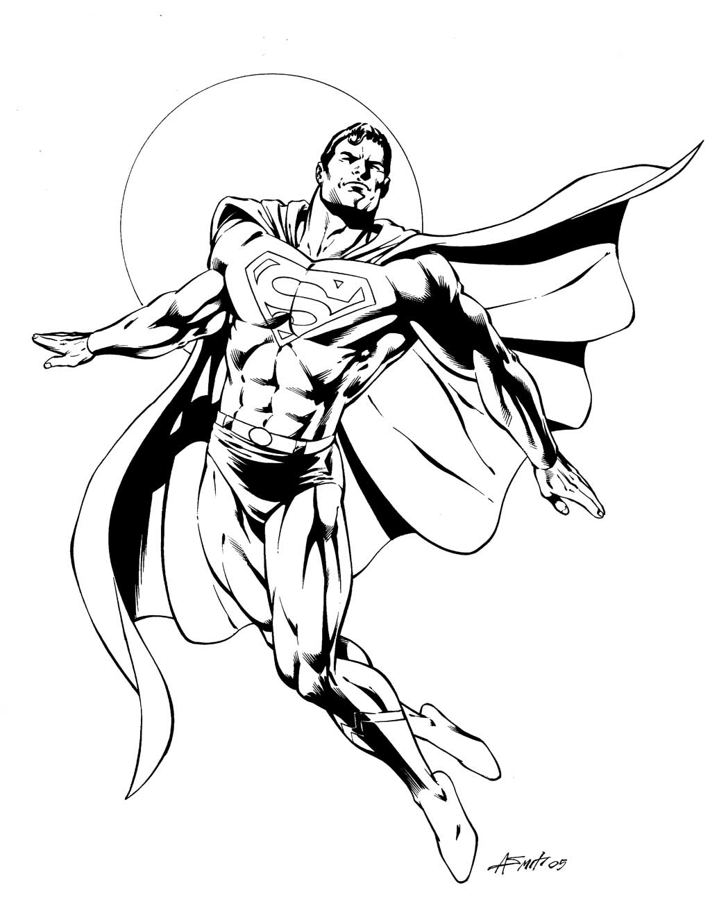 superman coloring images get this free superman coloring pages to print 29825 coloring images superman