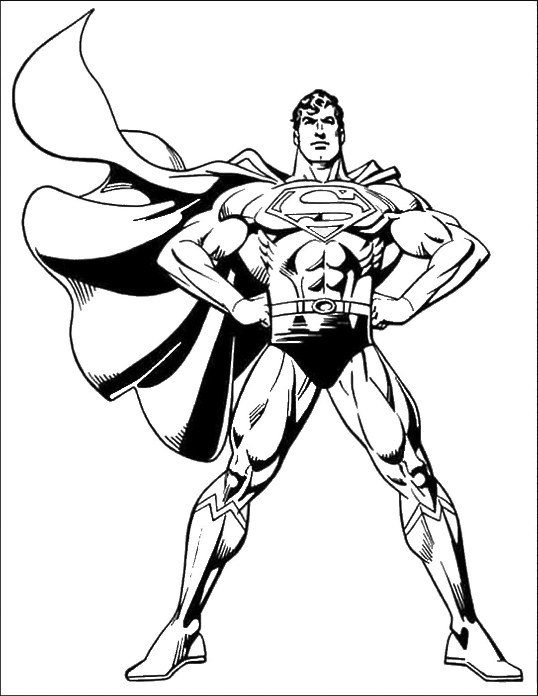 superman coloring images superman coloring pages free printable coloring pages superman images coloring