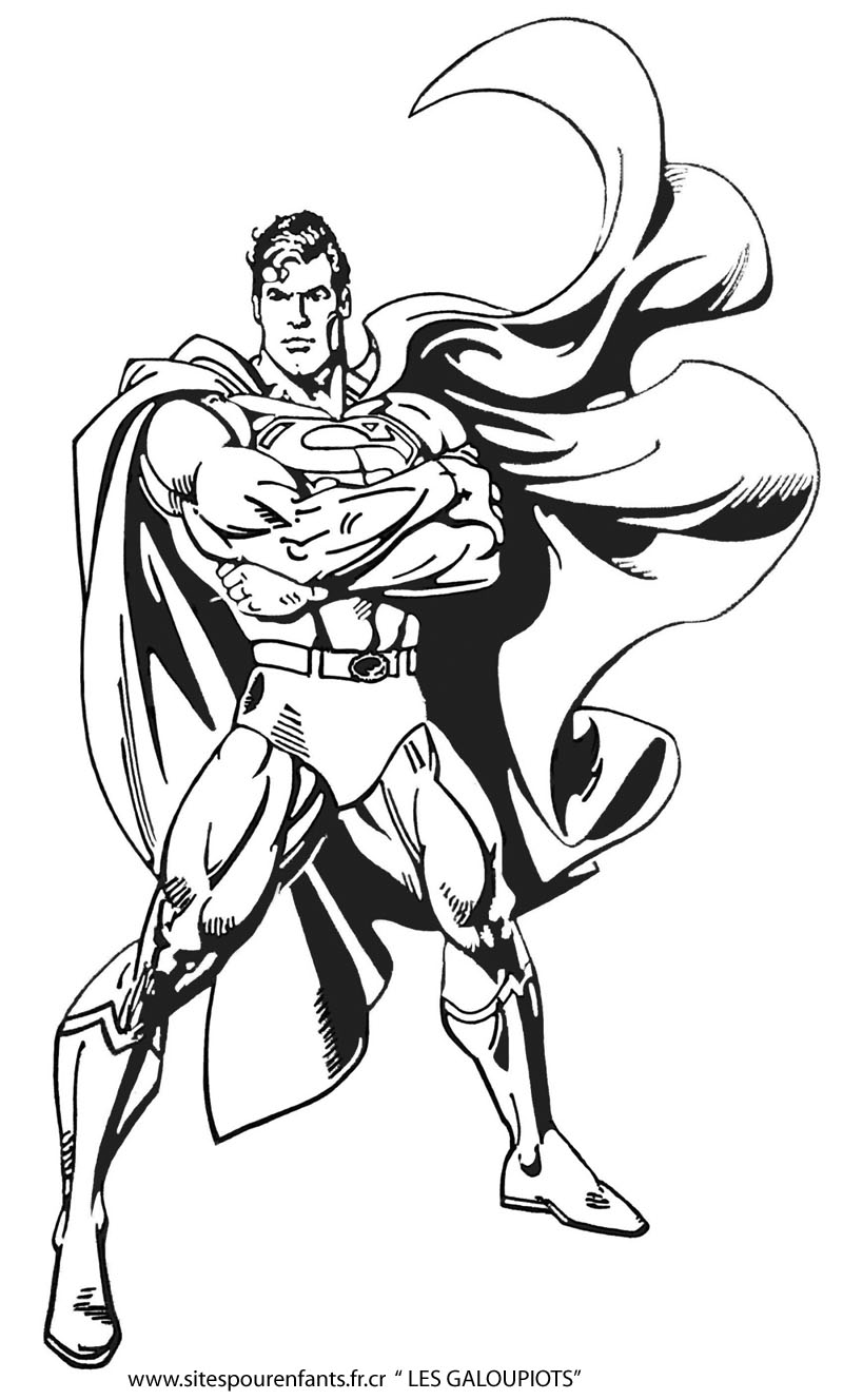 superman coloring images superman coloring pages printable best gift ideas blog superman coloring images