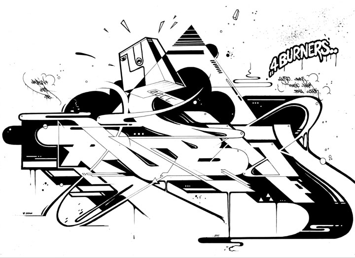 swag graffiti coloring pages graffiti spray can coloring pages coloring pages graffiti coloring swag pages
