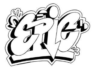 swag graffiti coloring pages swag graffiti coloring pages wallpapers hd references swag graffiti coloring pages
