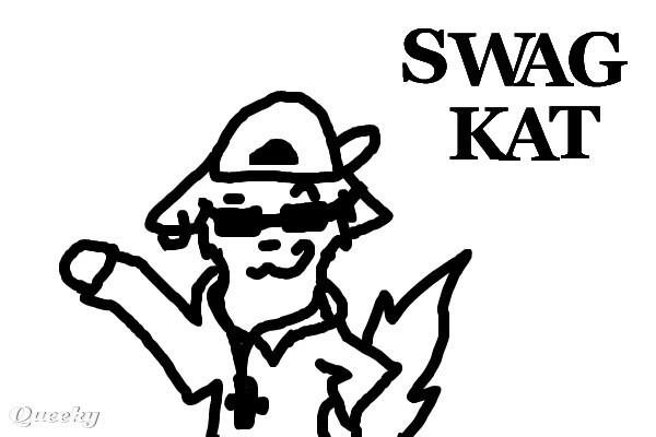 swag graffiti coloring pages swag graffiti words coloring pages coloring pages coloring graffiti swag pages