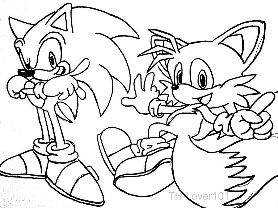 tails coloring page tail coloring download tail coloring for free 2019 tails page coloring