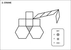 tangram pig search for quotroosterquot clipart etc pig tangram