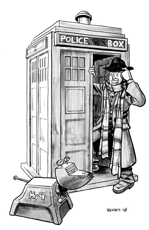 tardis colouring pages celtic tardis by scadbound on deviantart doctor who art tardis pages colouring