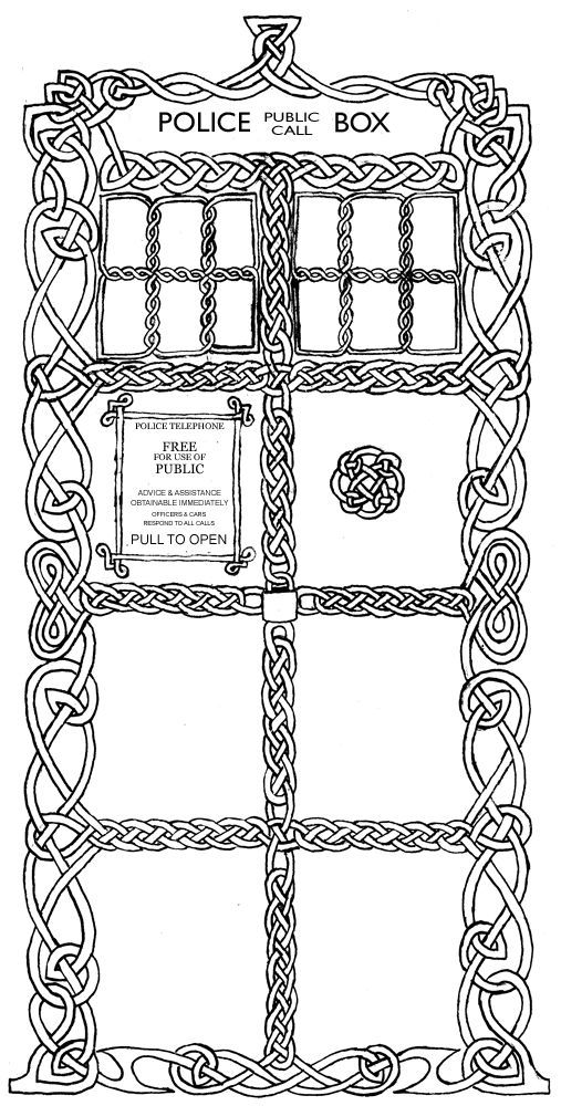 tardis colouring pages coloring pages on pinterest monster high my little pony tardis pages colouring