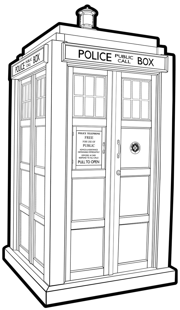 tardis colouring pages image result for doctor who coloring pages tardis colouring tardis pages