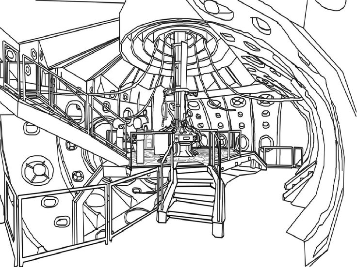 tardis colouring pages jonday muse challenge tardis tattoo tardis drawing colouring pages tardis