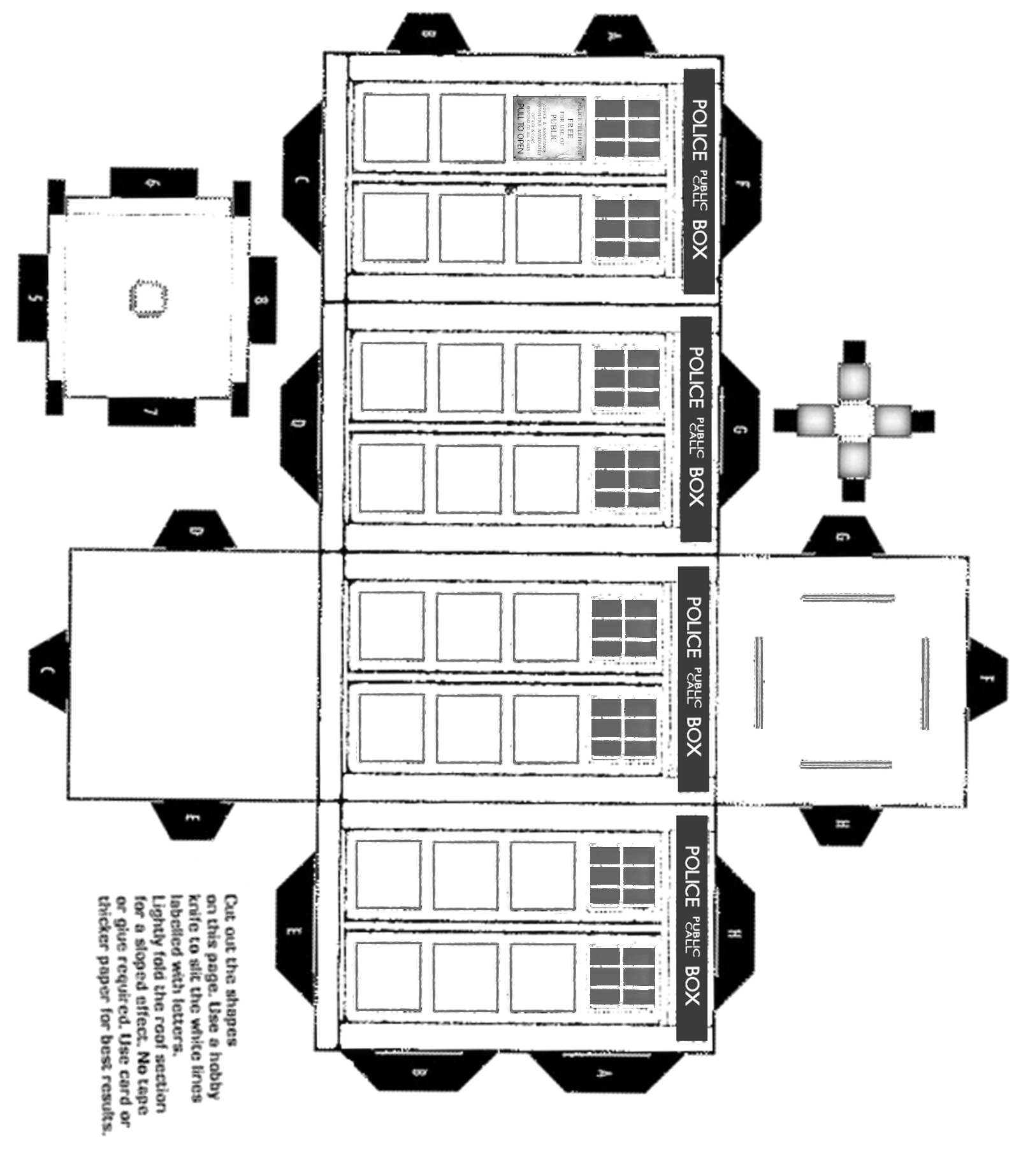 tardis colouring pages tardis colouring pages colouring tardis pages