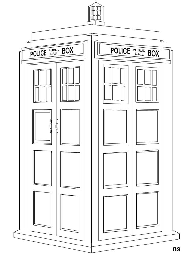 tardis colouring pages tardis doctor who printable coloring sheet etsy tardis pages colouring