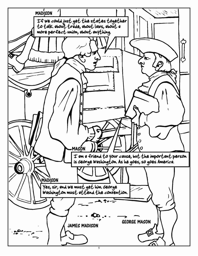 tea party colouring pages tea party coloring pages colouring tea pages party