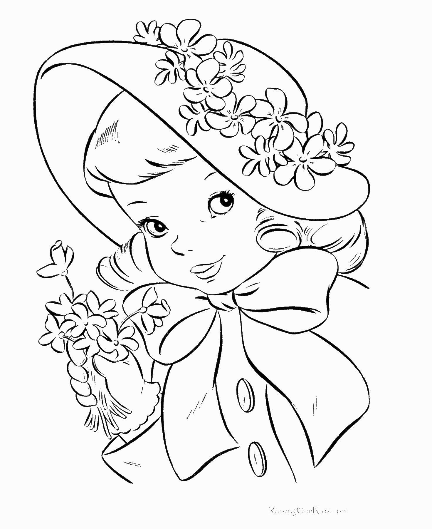tea party colouring pages tea party coloring pages party colouring tea pages