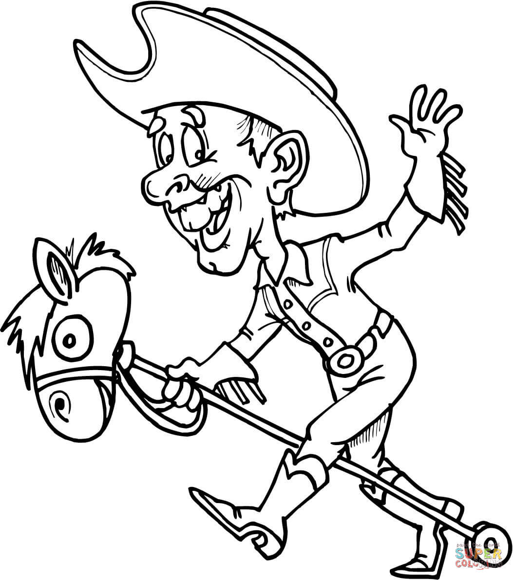 team roping coloring pages sketch of team roping saddle coloring pages pages coloring roping team