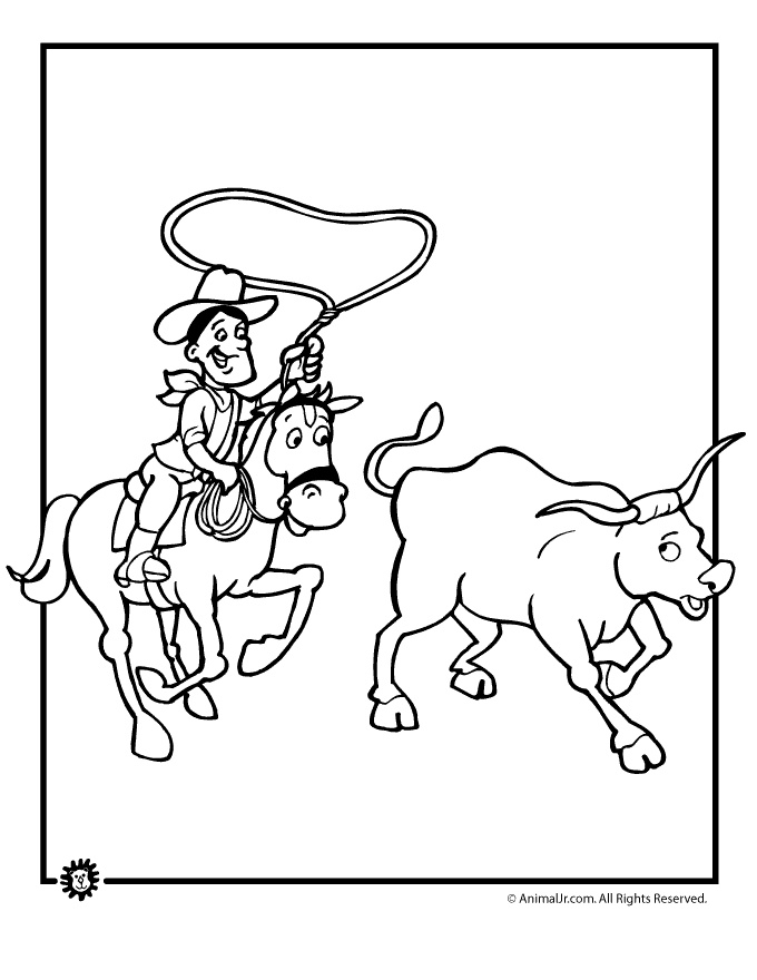 team roping coloring pages sketch of team roping saddle coloring pages team coloring pages roping