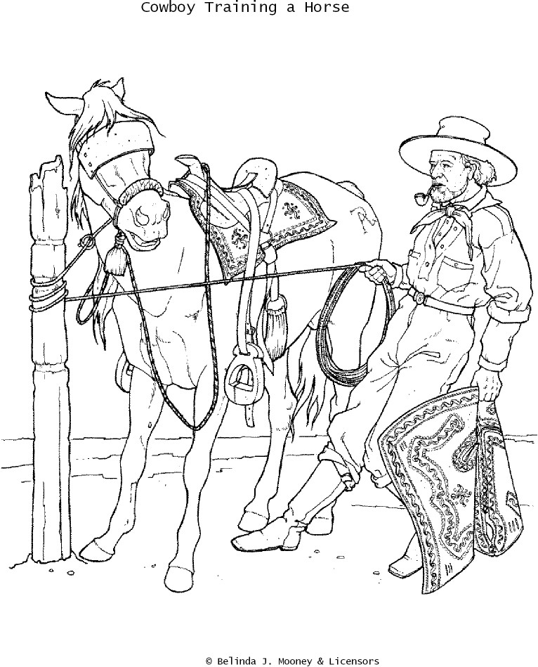 team roping coloring pages team roping coloring pages at getdrawings free download coloring team roping pages