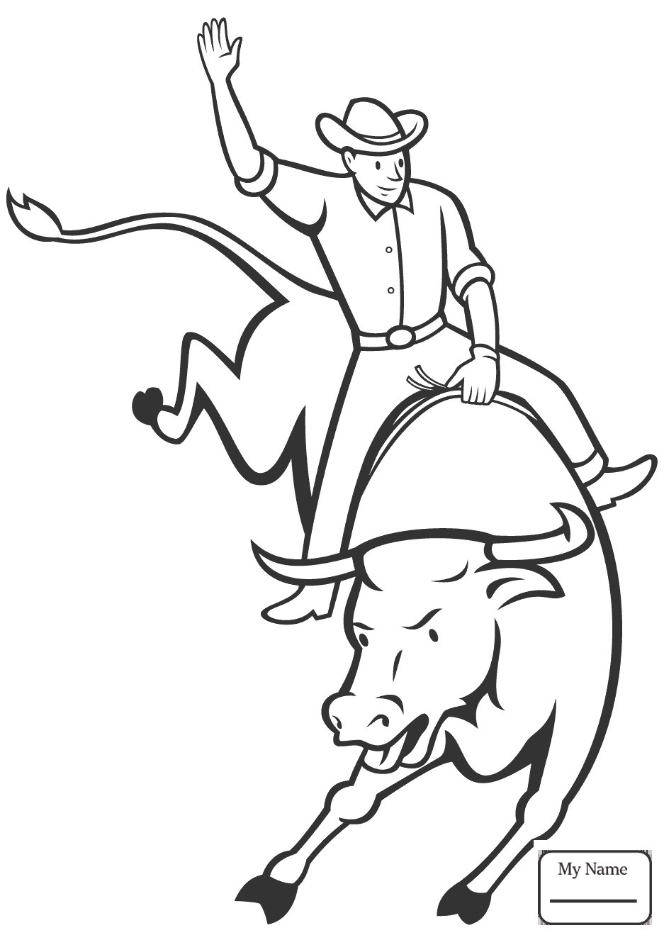 team roping coloring pages team roping coloring pages divyajananiorg team coloring pages roping