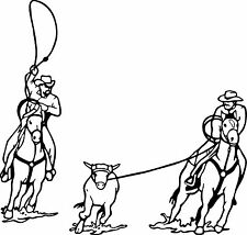 team roping coloring pages team roping coloring pages printable sketch coloring page pages roping coloring team