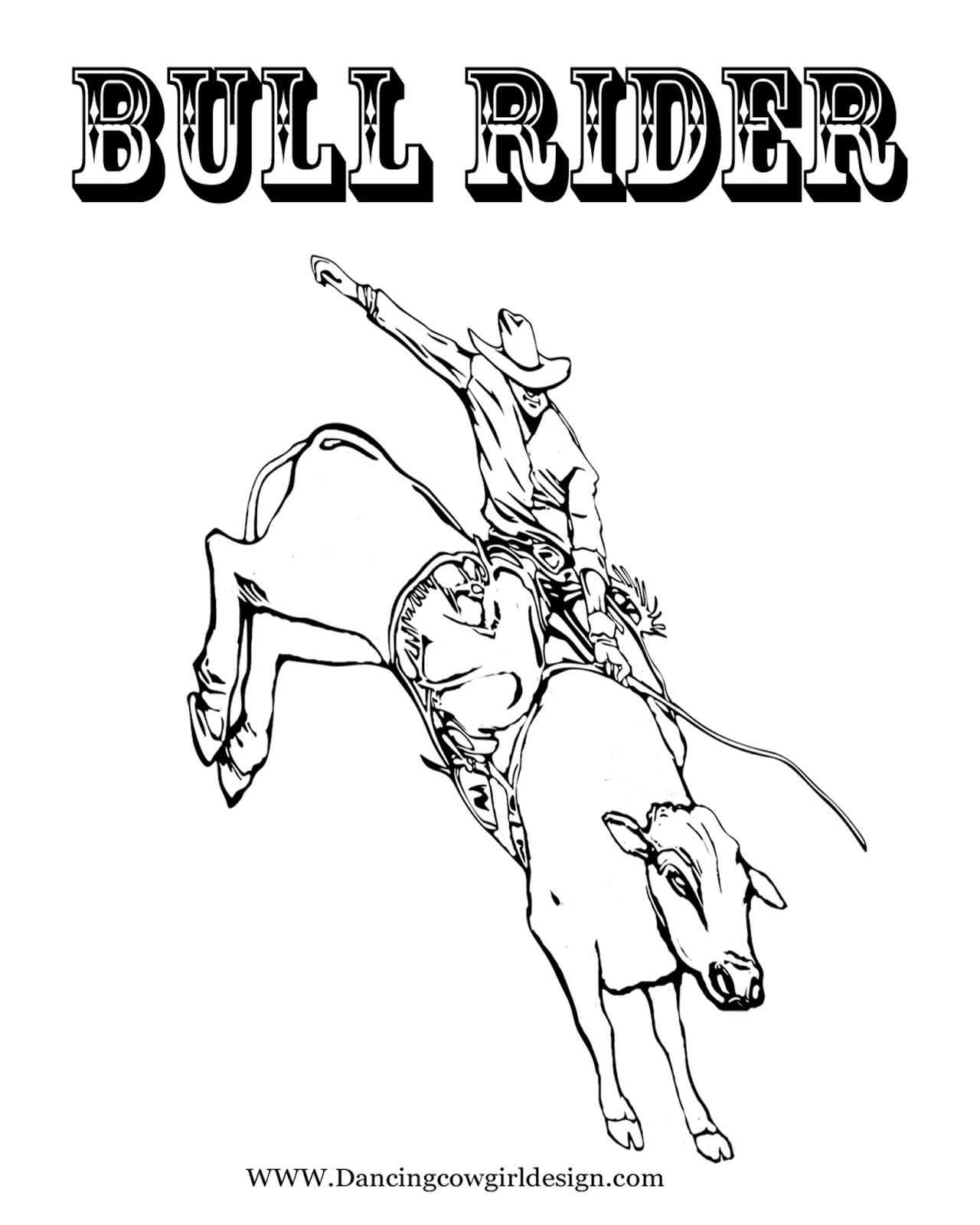 team roping coloring pages team roping coloring pages printable sketch coloring page team pages coloring roping