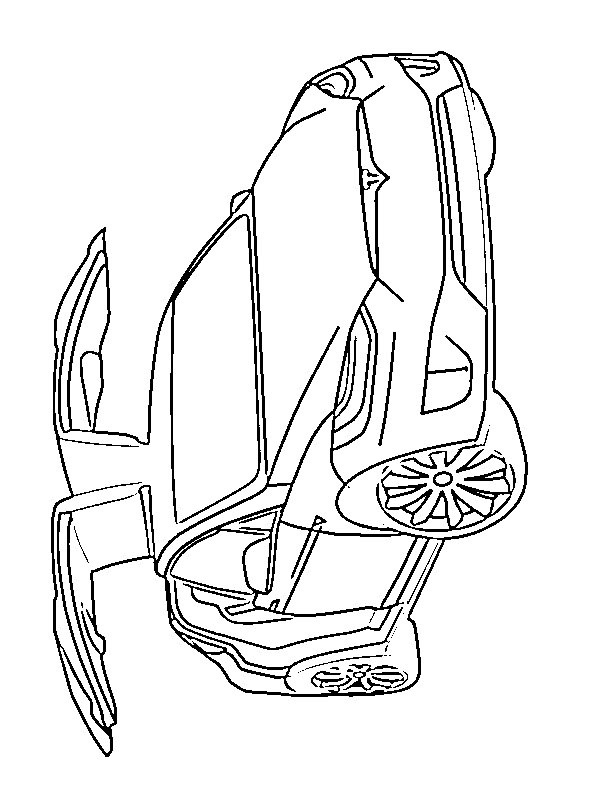 tesla model x coloring page image result for tesla model s coloring pages coloring tesla x coloring model page