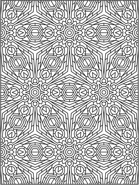 tessellation coloring pages free printable coloring pages image by danielle wright on coloring pages printable tessellation coloring free pages