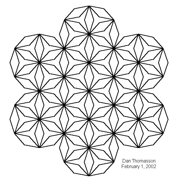 tessellation coloring pages free printable free tessellations coloring pages coloring home coloring pages tessellation free printable