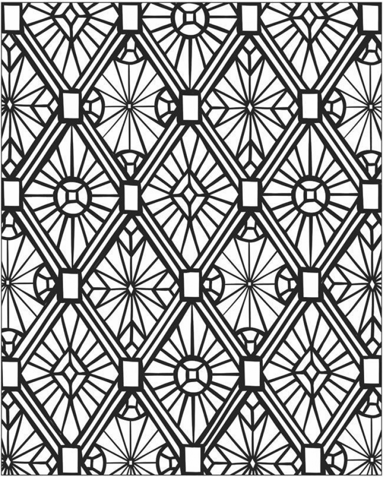 tessellation coloring pages free printable free tessellations coloring pages coloring home printable coloring pages tessellation free