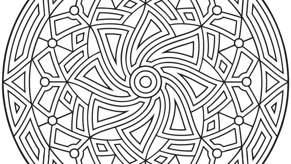 tessellation coloring pages free printable get this adult printable tessellation coloring pages 81996 free pages coloring printable tessellation