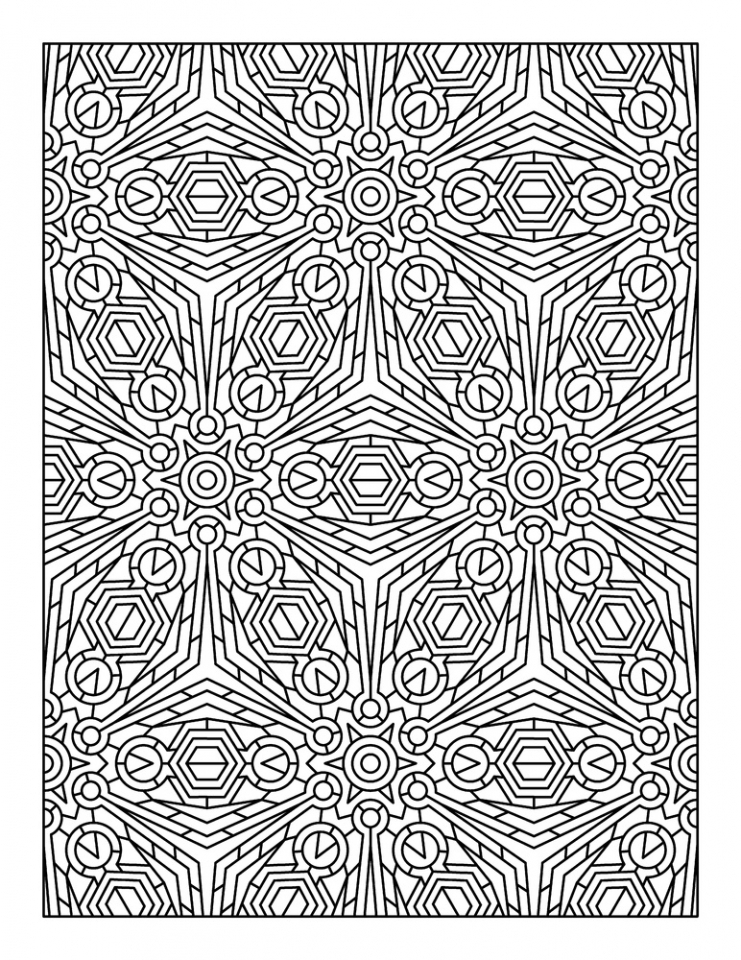 tessellation coloring pages free printable get this printable tessellation coloring pages free 2br0x printable coloring tessellation free pages